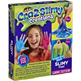 Cra-Z-Slimy 28821Creations boueux Fun Kit