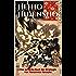 Heiho Hidensho: Das geheime Buch der Strategie (Philosophie der Kampfkunst 1)