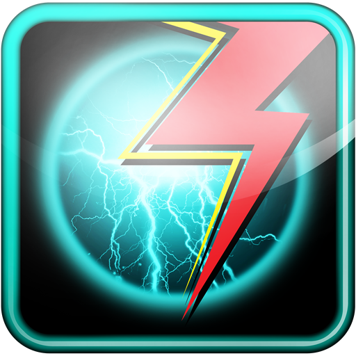 Zap-timer (Plazma Zap(Kindle Tablet Edition))