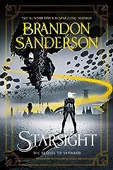 Starsight Kindle Edition