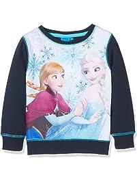 341acf784f5e Amazon.fr   Sweat-shirts - Sweats   Vêtements