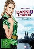 Danni Lowinski - Staffel 2.2