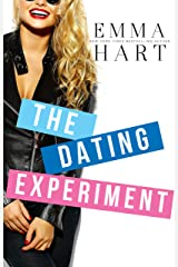 The Dating Experiment Kindle Edition