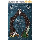 La Selkie - Le Fantôme d'Hiver: Une nouvelle de Noël