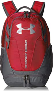 3f8e4000f4 Under Armour Unisex Hustle 3.0 Tagesrucksack