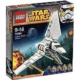 LEGO Star Wars 75094 - Imperial Shuttle Tydirium