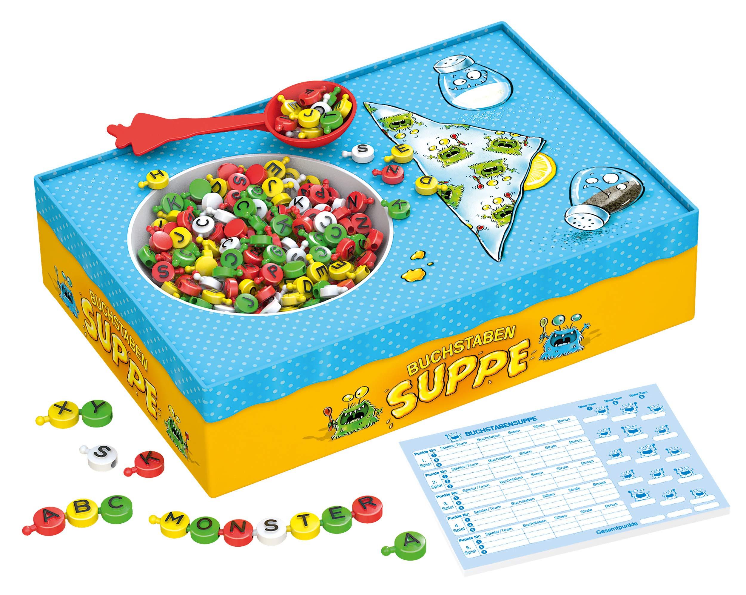 Schmidt-Spiele-40533-Buchstabensuppe-Kinderspiel-bunt