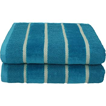 Betz 4 tlg Handtücher Handtuch Set ICELAND 100/% Baumwolle 4 Handtücher