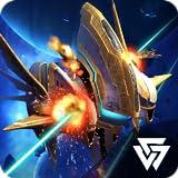 Nova Storm: Kommandant [Sci-fi Weltraumstrategie]