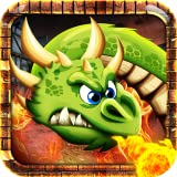 Dragon Kingdom Dash