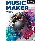 MAGIX Music Maker 2016 [Download]