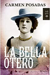La Bella Otero Versión Kindle