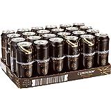 Strongbow Cider British Dry (24 x 0.5 l)