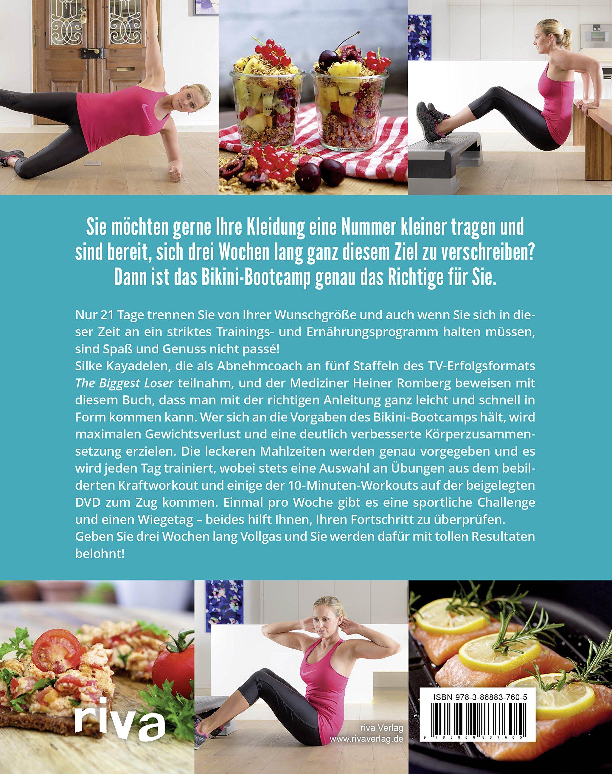 Sophia-Thiel-Buch-Einfach-schlank-und-fit-mit-120-Rezepten-zur-Traumfigur-Fitness-Kochbuch-zum-Abnehmen-Krafttraining-Sport