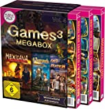 Games MegaBox Vol. 4 Standard [Windows 7/8/10]