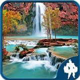 Wasserfall Jigsaw Puzzles