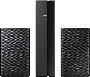 Samsung Wireless Rear Speaker Kit Swa 8500s 2 0 Kanal Elektronik