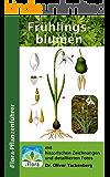 Frühlingsblumen (iFlora Pflanzenführer 2)