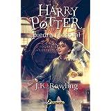 Harry Potter y la Piedra Filosofal, Colección Harry Potter