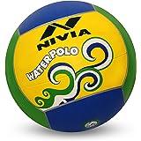 NIVIA Waterpolo Ball