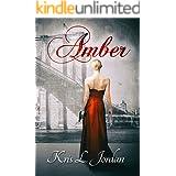 Amber