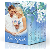 Out of the Blue Bouquet (Crossroads Collection) (English Edition)