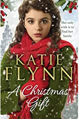 A Christmas Gift Kindle Edition