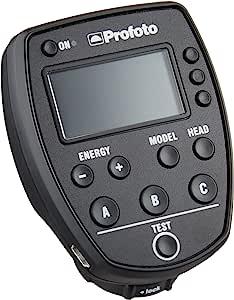 Profoto Air Remote Ttl C For Canon