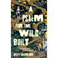 A Psalm for the Wild-Built (Monk & Robot Book 1) (English Edition)