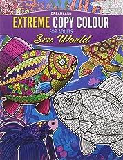 Extreme Copy Colour - Sea World