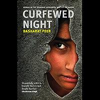 Curfewed Night