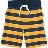 Sigikid Shorts, Mini Pantalón para Niños