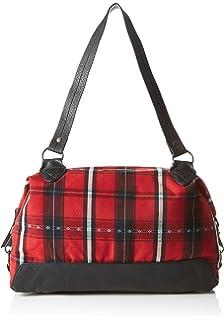 DAKINE Damen Tasche Etta, Sedona, 46 x 33 x 18 cm, 21 Liter