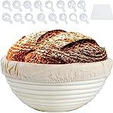 Torte di Zucchero torte di zucchero fragolina dolcecuore