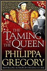 The Taming of the Queen Kindle Edition