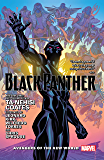 Black Panther by Ta-Nehisi Coates Vol. 2 Collection (Black Panther by Ta-Nehisi Coates Collection)