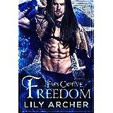 Freedom (Fae's Captive Book 8) (English Edition)