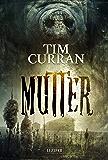 MUTTER: Horrorthriller