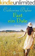 Fast ein Date (Not Quite Serie 1)