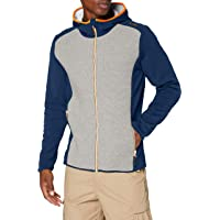 CMP Giacca Stretch Wooltech