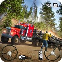 Incontri giochi di simulazione per Android download gratuito