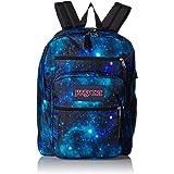 JANSPORT Unisex-Adult Big Student Big Student Backpack