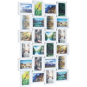 trendfinding® Fotovorhang 10 x 15 cm Hochformat und