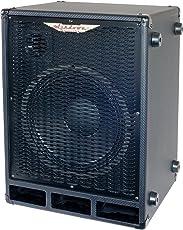Ashdown MI 12 Bassverstärker