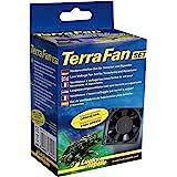 Lucky Reptile TF-1 Terra ventilatorset voor terraria