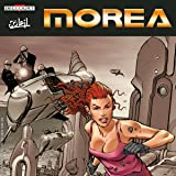Morea (Issues) (5 Book Series)