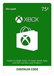 von MicrosoftPlattform:Windows 8(17)Neu kaufen: EUR 75,00