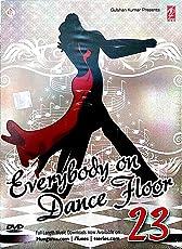 Everybody on Dance Floor 23