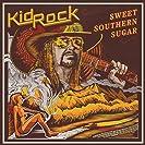 Sweet Southern Sugar [Explicit]