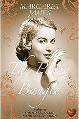 The Penny Bangle (Choc Lit) (Charton Minster Book 3) Kindle Edition